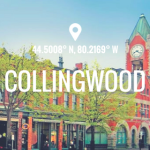 collingwood-mapped