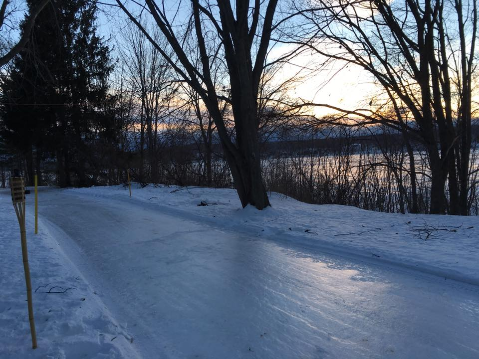 discovery-harbour-skate-trail