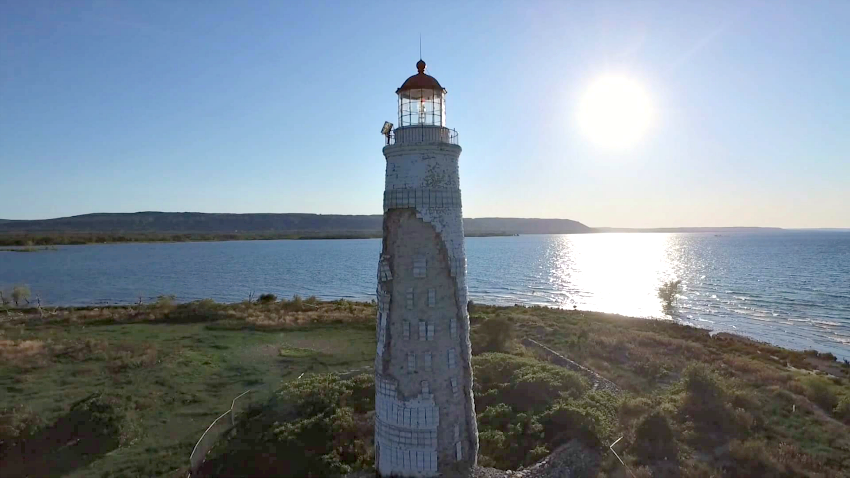 lighthouse-from-vimeo