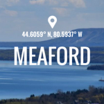 meaford-mapped