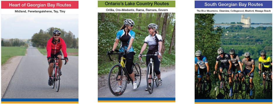 simcoe-county-bike-maps