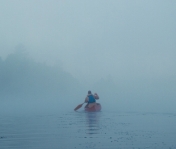 Paddler? Watch this gorgeous film